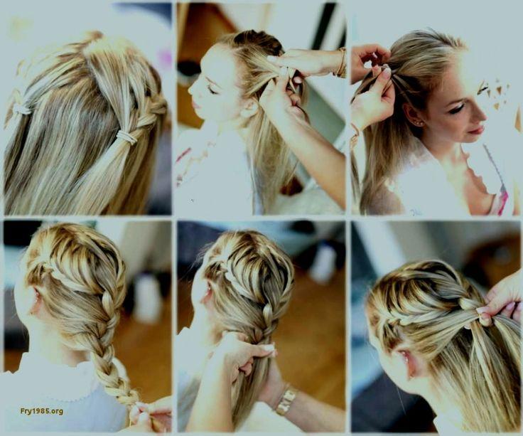 Elegant Braided Hairstyles For Medium Length Hair Short Hairstyles …