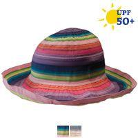 A kaleidoscope of colour  www.sunhats.co.za