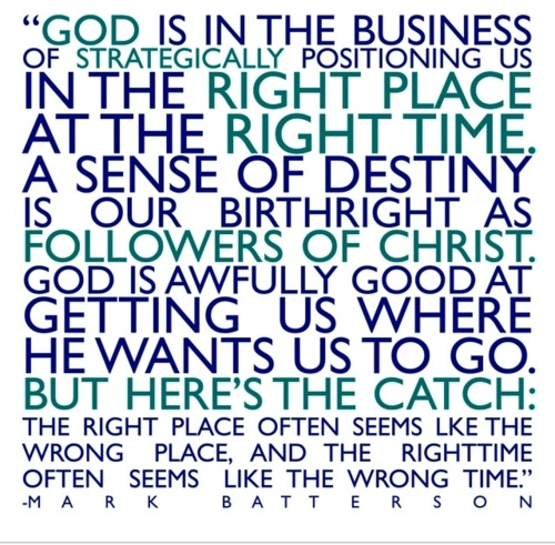 Beautiful: God Is, Quotes Inspiration, God 3, Christian Quotes, God Time, Time God, Inspiration Motivation, Favorite Quotes, God Business