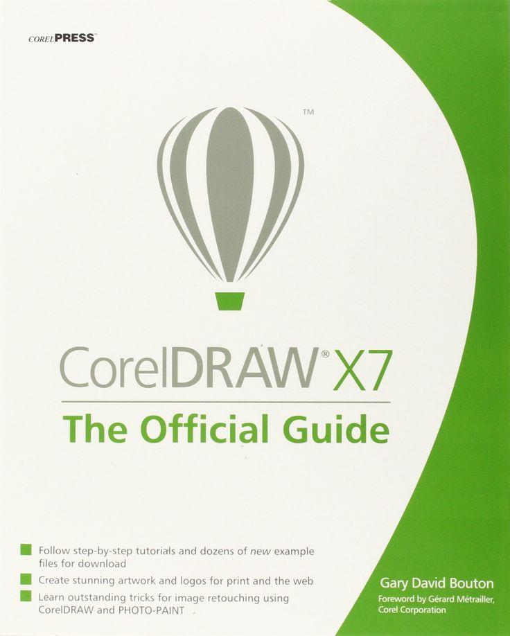 17 Best Ideas About Coreldraw On Pinterest
