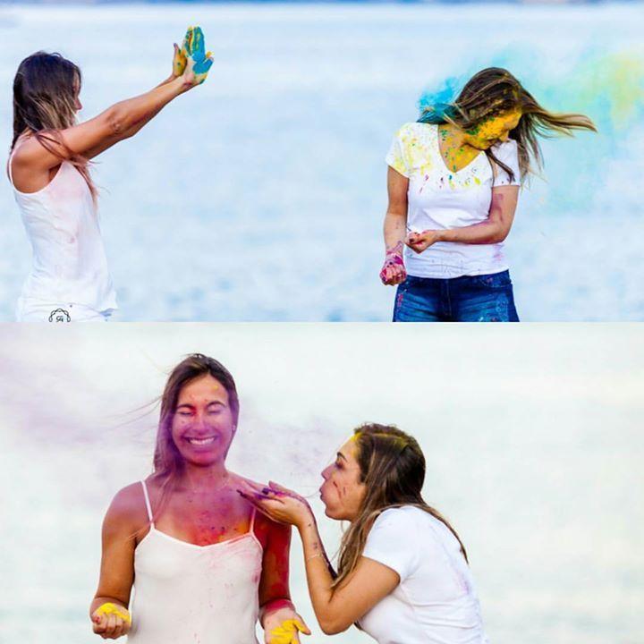 Spoiler 1 ano BVN!  Vamos aproveitar para falar um pouco sobre amizade... hahahahah   Fotografia: Peter Raine Peter Raine Maquiagem: VH Dia da Noiva  #1anobvn #niverbvn #blogvestidodenoiva #vestidodenoivablog #vestidodenoiva #noivas2017 #casamento2017 #fotografia #weddingblog #happy #noiva #inspirational #amor #amizade #muitoamorenvolvido #photo #noivasdobrasil #inspiracao #festa #amomuitotudoisso #bolo #wedding #zym #holipowder