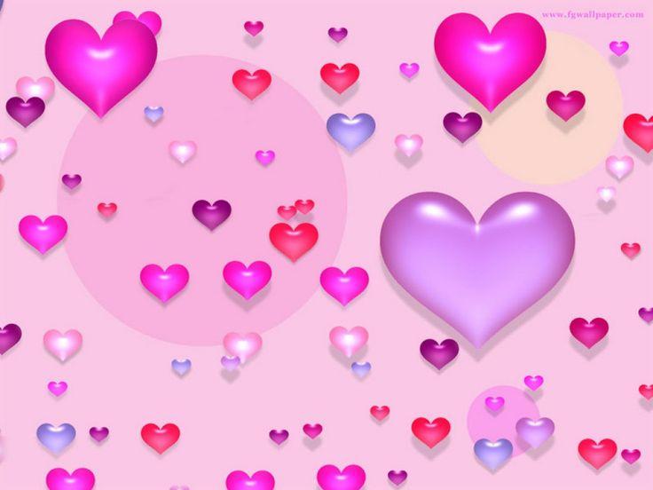 fonds d'écran gratuit - Carte postale St. Valentine: http://wallpapic.fr/resume/carte-postale-st-valentine/wallpaper-32811