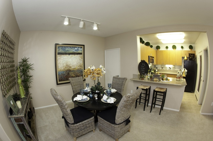 Emejing Bars For Apartments Photos - Interior Design Ideas ...