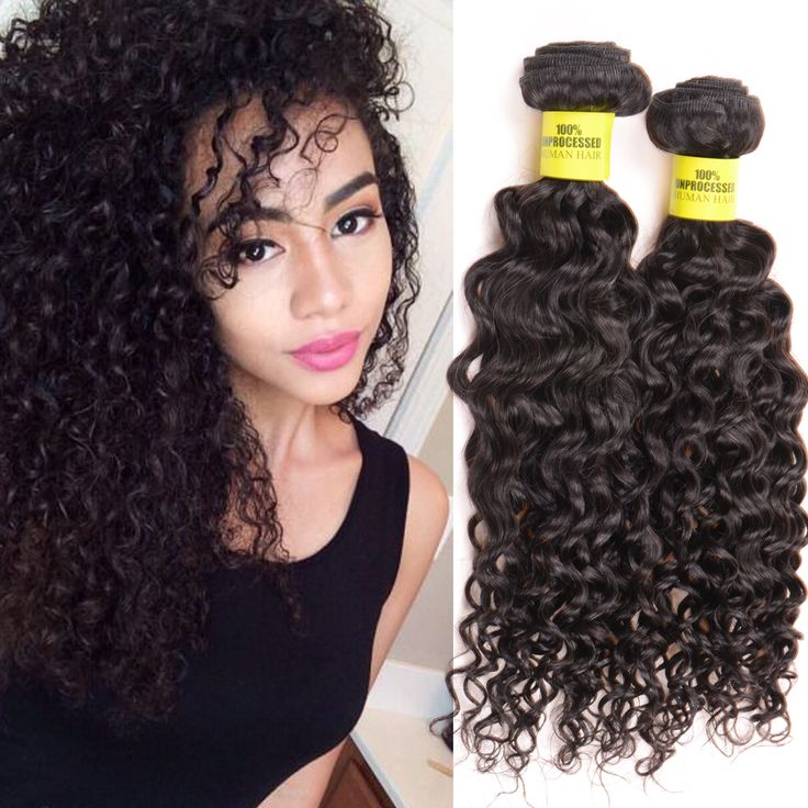 """Best Selling Products Afro Kinky Human Hair Weaving, Wholesale Brazilian Curly Virgin hair, 100% Brazilian Hair Bundles"""