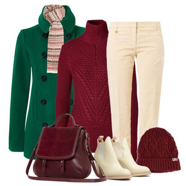 зеленое пальто, пальто зеленого цвета, темно-зеленое пальто, женское зеленое пальто, короткое зеленое пальто, с чем носить зеленое пальто, пальто цвета хаки, пальто оливкового цвета, зеленое пальто с мехом, зеленое пальто с меховым воротником, зеленое зимнее пальто