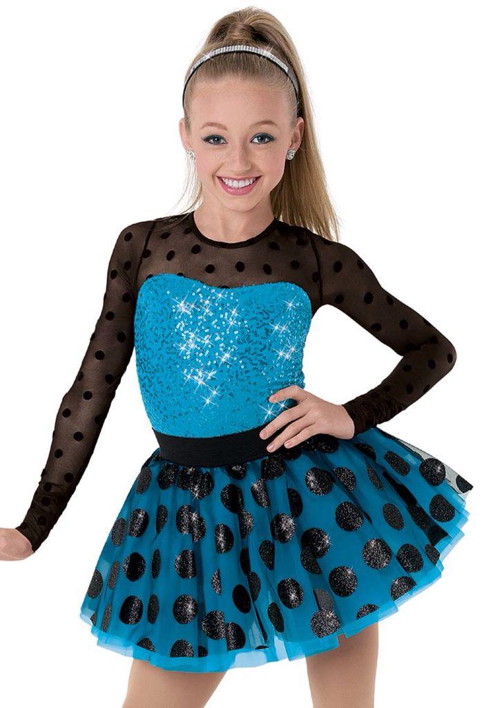94705dc6e16cbdc8515ad15bdb312b7e  sequin party dress party dresses