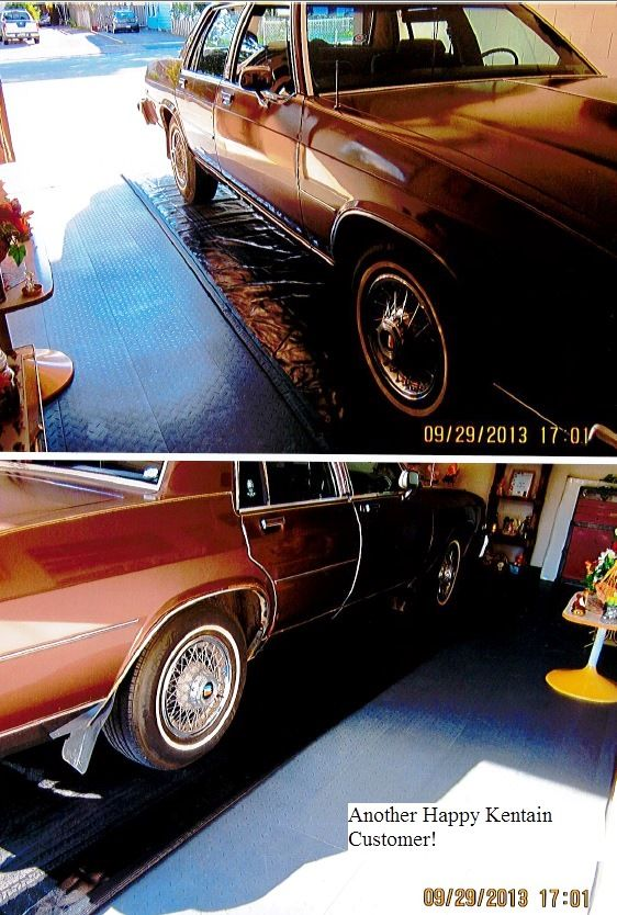 23 best our happy customers images on pinterest garage for Garage happy car