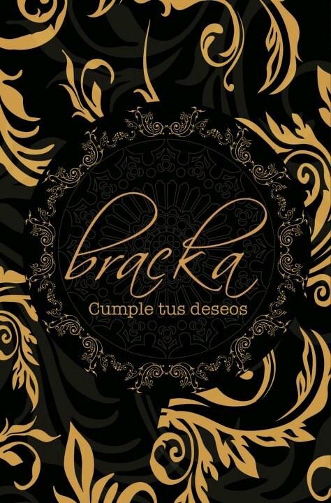 Bracka BIancheria Intima