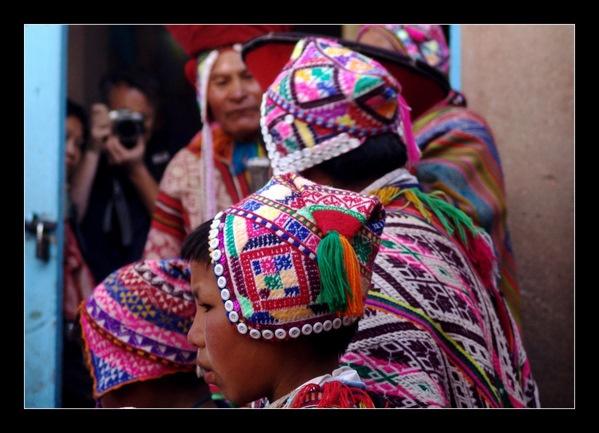 133 Best Peru Images On Pinterest Hessian Fabric Wall