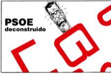 El PSOE debe resolver de forma democrática sus querellas