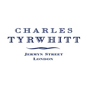 Charles Tyrwhitt Sale! Save up to 75% off.