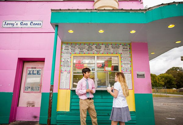 "The New York Times has recently profiled Memphis for its popular ""36 Hours in…"" travel series."
