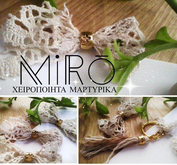 MiRό (@MiRoMartirika) | Twitter