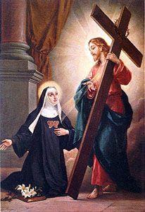 http://www.corazones.org/liturgia/santos/clara_montefalco2.jpg