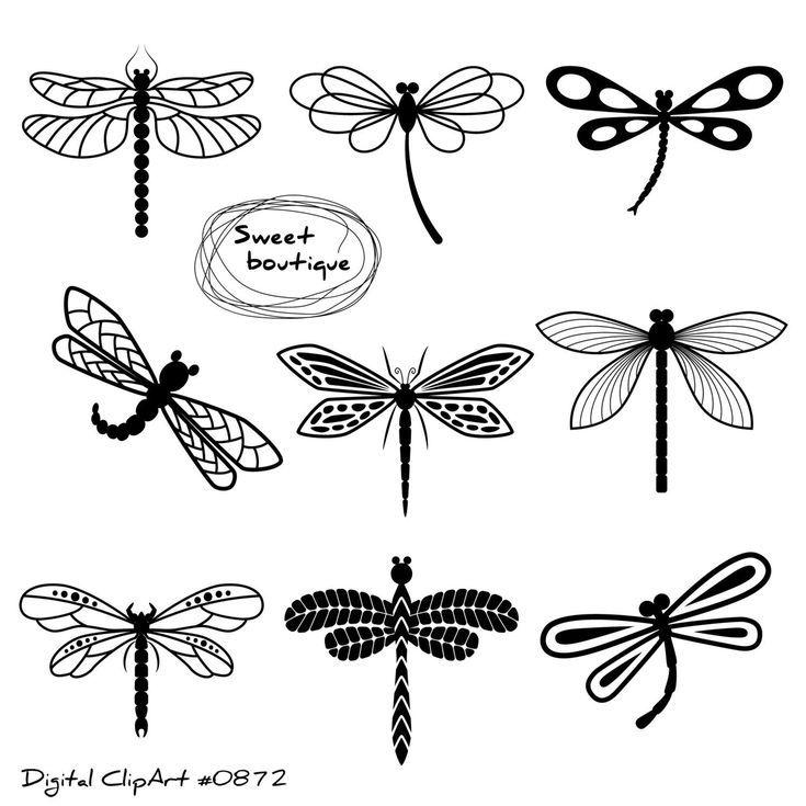 Dragonfly Tattoo Small Dragonfly Tattoo Small Feet Tattoos Dragonfly Tattoo Small Dragonfly Ta In 2020 Dragonfly Clipart Dragonfly Drawing Dragonfly Silhouette