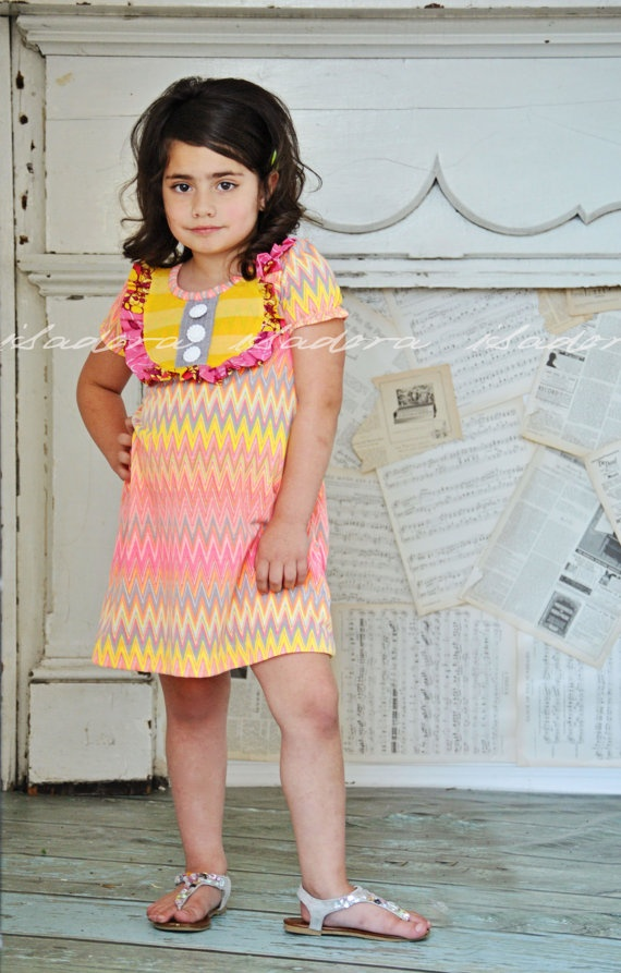 Girls Chevron sizzler with Hot pants: Chevron Sizzler, Girls Chevron, 60S 70S, Hot Pants, Things Kids, Girls Fashion, Kids Clothing, Pants 60S