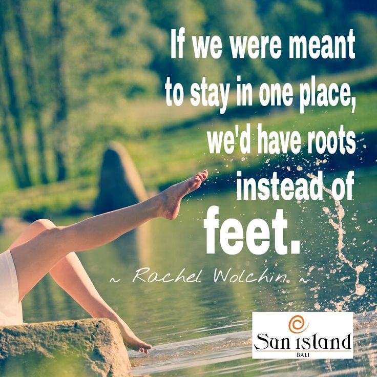 Top 10 Travel Quotes: 10 Best Travel Quotes Images On Pinterest