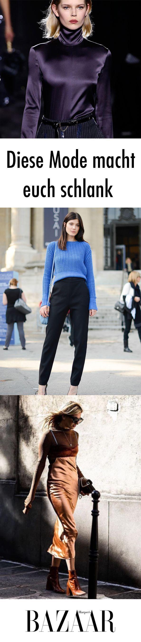 Wenn Mode schlank und Diäten damit überflüssig macht#outfits#für #frauen#dam