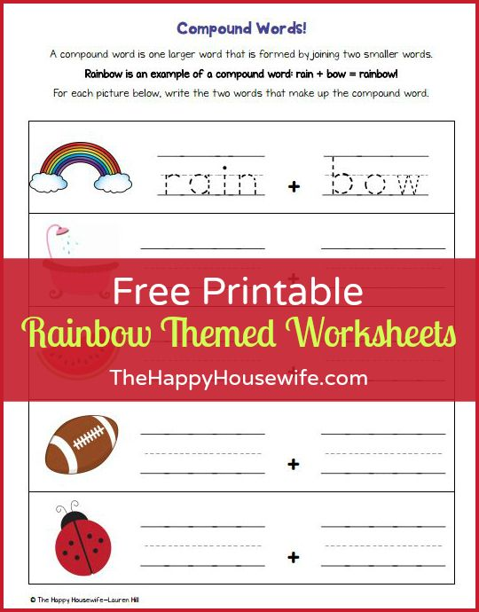 7159 best Free Homeschool Printables and Worksheets images on – Home School Worksheets