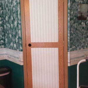 Mobile Home Interior Door Sizes