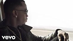 Diddy - Dirty Money - Coming Home ft. Skylar Grey - YouTube