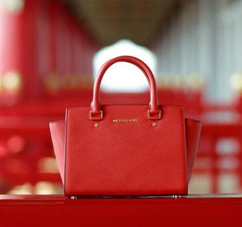 michael kors handbags outlet clearance michael kors handbags clearance 70% off