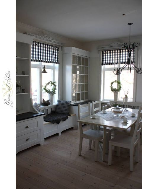 1000 Images About Diningroom Decor On Pinterest