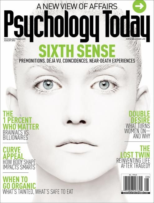 Subscription to Psychology Today Magazine https://my.psychologytoday.com/subscriptions/us?utm_source=PT_Psych_Today&utm_medium=House_Link&utm_campaign=PT_TopNavBar_Subscribe