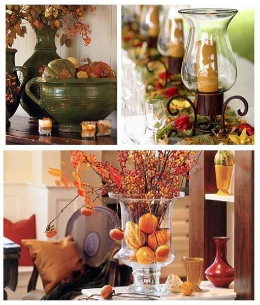 schöne-Herbst-Deko-Ideen