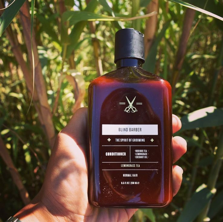 Blind Barber with ykemAn into the wild!  . . . . #ykeman #mensgrooming #conditioner #haircare #stayhandsome #blindbarber #babershop #hair #hairproducts #mensproducts #enjoy #adventure #weekend #fridaymood #follow #share #wild