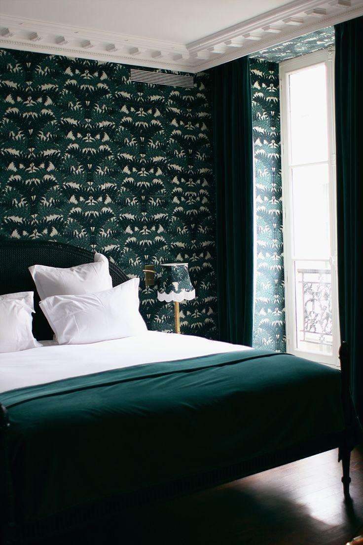 best 25 hotel providence ideas on pinterest hotels near travel tip hotel providence paris