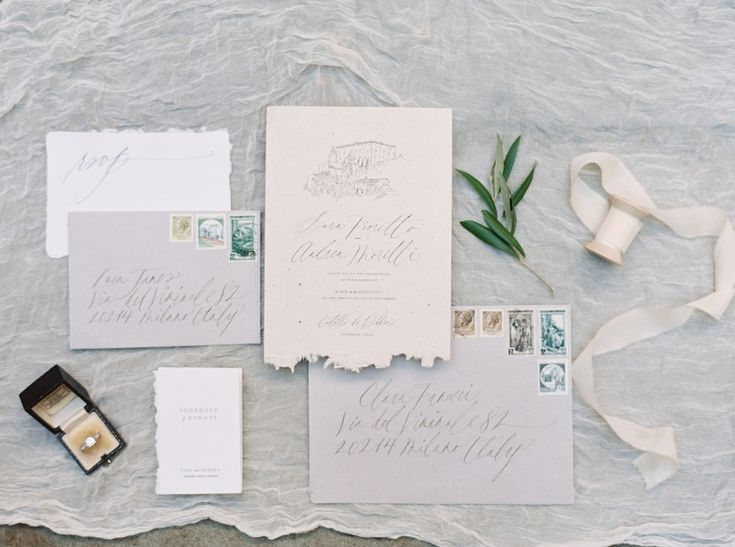 4269 best Wedding Invitations & Paper Suite images on ...