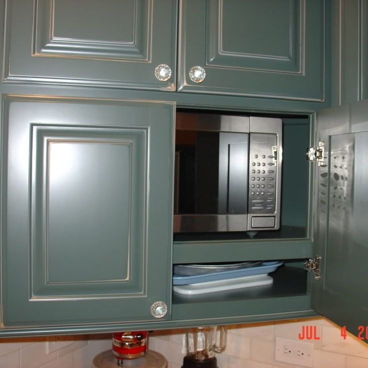 Best 25 Microwave In Pantry Ideas On Pinterest Pantry Room Kitchen Pantry And Built In Microwave