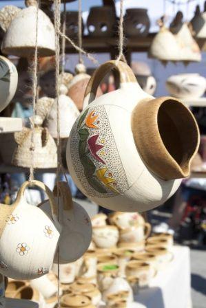 go2prague.com Handcraft markets, Prague. Shop for something authentic!