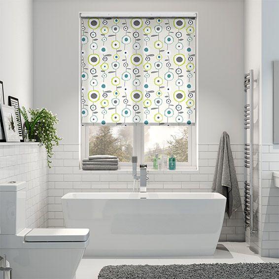 100 window blinds ddl wiki tour pela casa u2013 for 10 ft window blinds