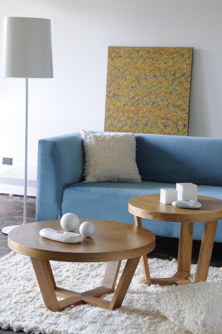 Las 25 mejores ideas sobre modelos de sillones en - Sillones de descanso ...