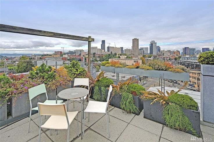 1310 E Union St UNIT 201, Seattle, WA 98122 | MLS #1025802 - Zillow