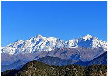 Abhilasha Technology: month-season-best-for-kedarnath