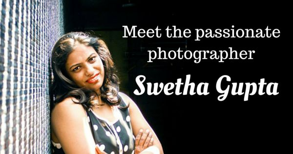 Help For Small Business Owners: Interview with Swetha Gupta - Saiswe Photography