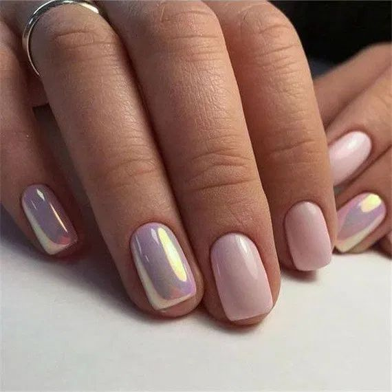 123 classy nail designs to inspire your next manicure - page 15 | decor.homydepot.com