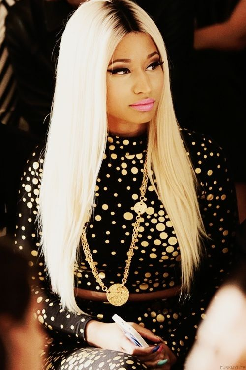 Nicki Minaj net worth, salary & money. Find out her wealth - cars, houses & yachts.