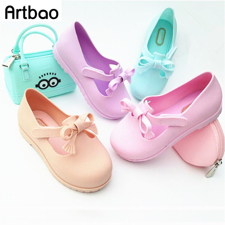 Like and Share if you want this  2017 New children shoes 1-6T spring & summer kids shoes for girls fashion pink green rubber baby girls casual shoes     Tag a friend who would love this!     FREE Shipping Worldwide     Get it here ---> https://hotshopdirect.com/2017-new-children-shoes-1-6t-spring-summer-kids-shoes-for-girls-fashion-pink-green-rubber-baby-girls-casual-shoes/      #thatsdarling #shopoholics #shoppingday #fashionaddict #currentlywearing #instastyle #styleblogger #styleinspo…