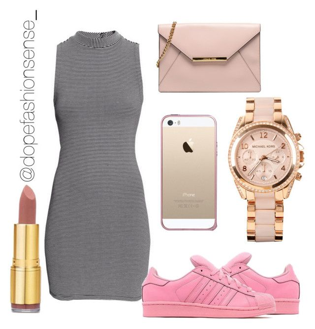 """""""8/2/15  ::: Drake back to back for the n*** that didn't get the message """" by taylorgsimone ❤ liked on Polyvore"""