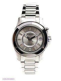 Часы Sheen CASIO