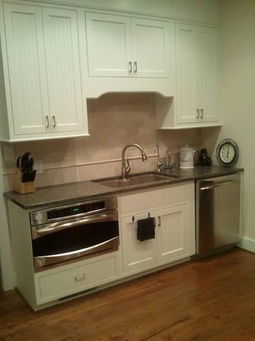 Countertop Advantium Oven : ... countertops advantium oven interior delights ovens appliances see more