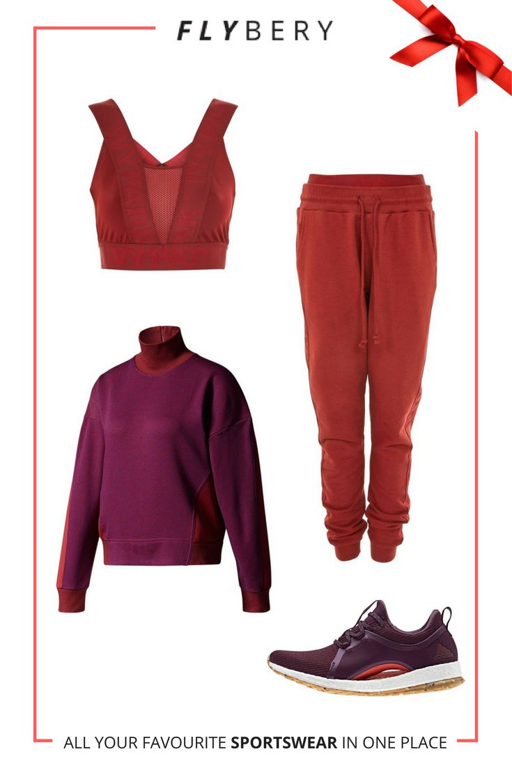 ... https://flybery.com/shoes/adidas-womens-pure-boost-x-atr-shoes -offroad-running-shoes-running/p/262866 #idea #gift #outfit #burgundy #red  #black #friday ...