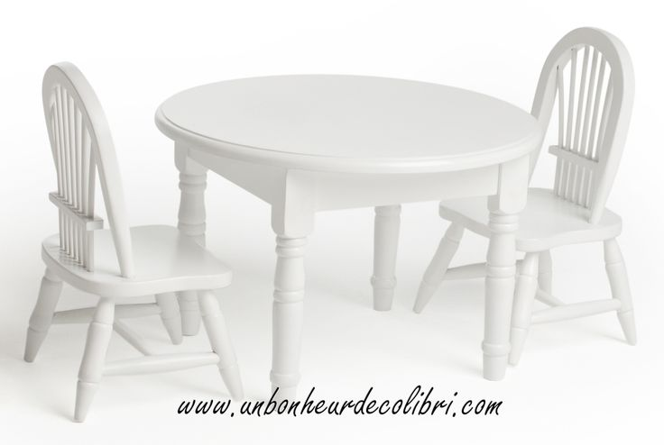 doll-table-and-chairs-set