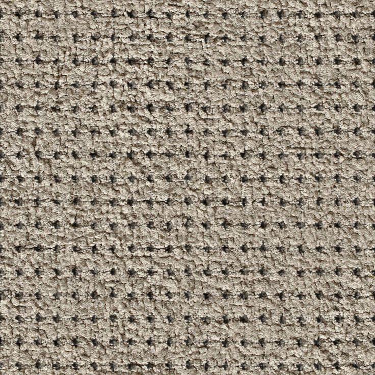 25 Best Ideas About Textured Carpet On Pinterest Mohawk