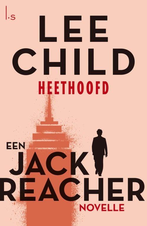 Jack Reacher 001-Voor het eerst van zijn leven in New York – Jack Reacher is pas zestien jaar en negen maanden. Maar hij is echt groot voor zijn leeftijd. In een hete zomernacht ziet hij dat een jonge vrouw in het gezicht wordt geslagen. Als dappere zoon van een Amerikaanse marinier besluit hij in te grijpen. Het is een serieuze opmaat naar zijn latere avonturen.