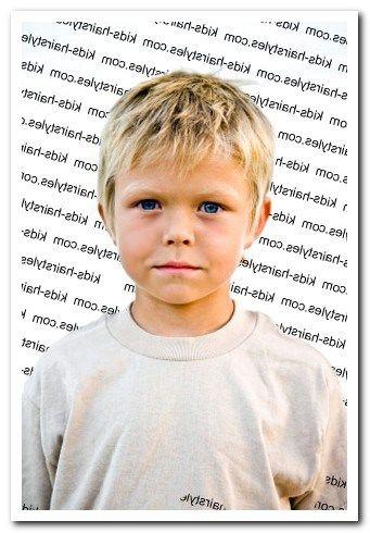 short-brush-forward-hairstyle-for-kids-boy-4dca3d4d6de8c